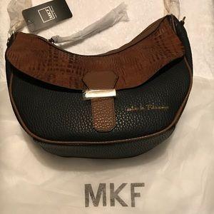 🌺🌺 MKF Nyla Shoulder Bag 🌺🌺
